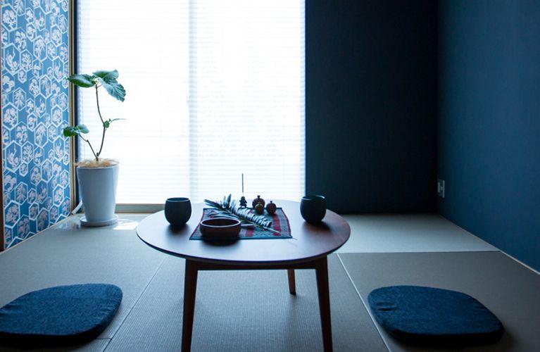 -上田市で注文住宅をお考えなら、安心の地元工務店-高性能の家づくり