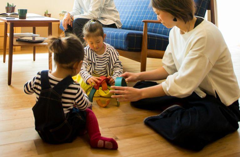-上田市で注文住宅をお考えなら、安心の地元工務店-アフター保証制度がございます