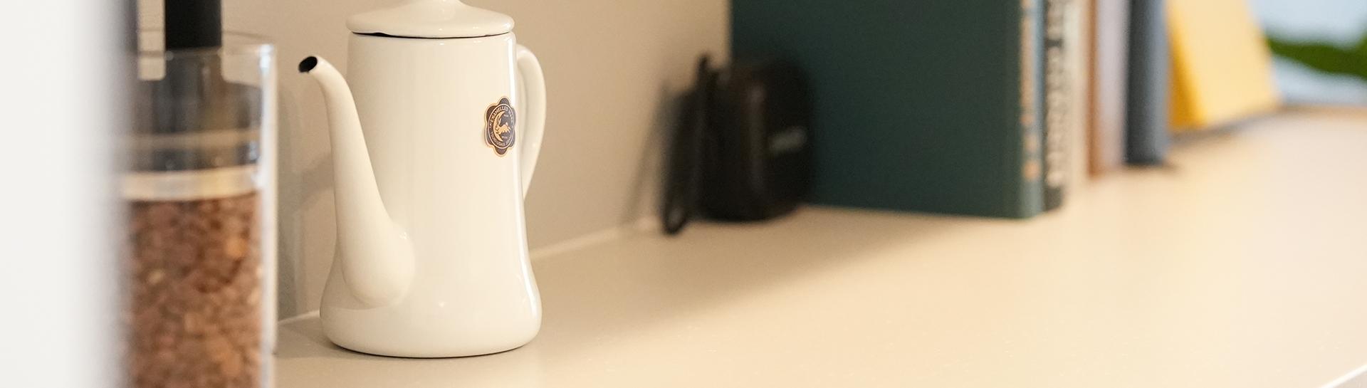 上田建装社-上田市で注文住宅をお考えなら、安心の地元工務店-のスタッフ